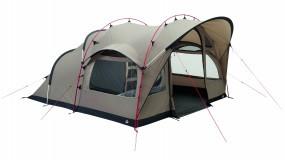 Robens Zelt 'Cabin' Modell 600, 6 Personen