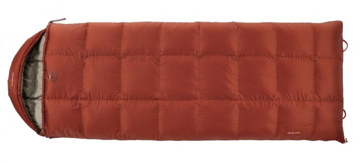 Robens Schlafsack Killarney Mikrofaser