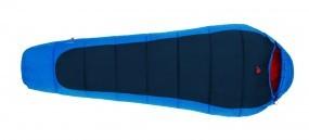 Robens Schlafsack Trailhead Modell S