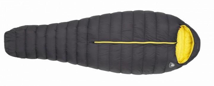 Robens Schlafsack Pamir Modell 500
