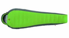Robens Schlafsack 'Caucasus' Modell 300