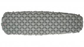 Robens Luftmatratze 'Vapour'