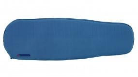 Robens selbstaufblasende Matte 'Shangrila' 5 cm