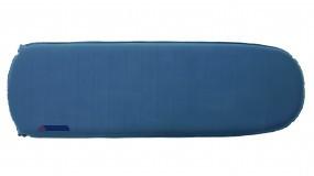 Robens selbstaufblasende Matte 'Shangrila' 10 cm