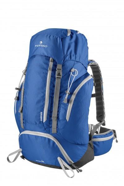 Ferrino Rucksack Durance blau 40