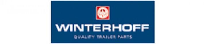 Winterhoff Diebstahlsicherung ROBSTOP WS 3000