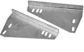 Montagekit ALKO Vario III/AV Ersatzteil für Mover SR, S, SE, TE und Tandem
