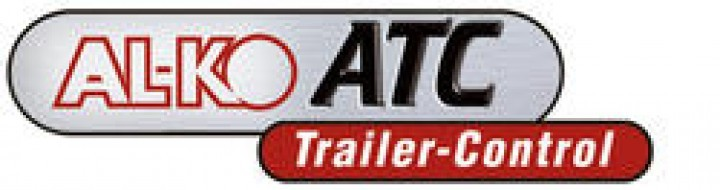 AL-KO ATC Anti-Schleuder-System für Tandem 1601 - 2000 kg