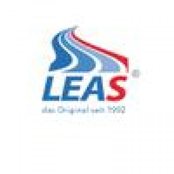 LEAS-System Einachs elektronische Anhängerstabilisierung