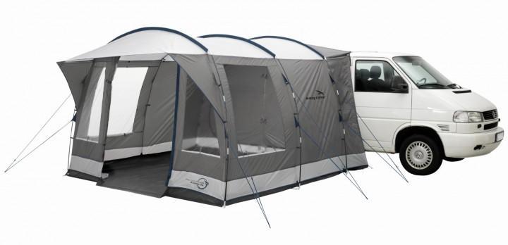 Easy Camp Buszelt Brooklands