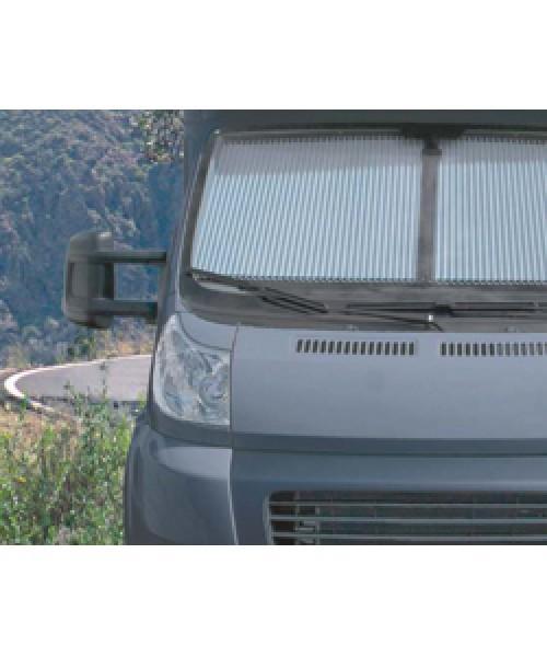 REMIfront für Renault Master Bj. 2003-2005