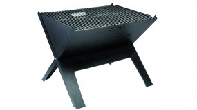 Outwell Grill 'Cazal' Portable Feast