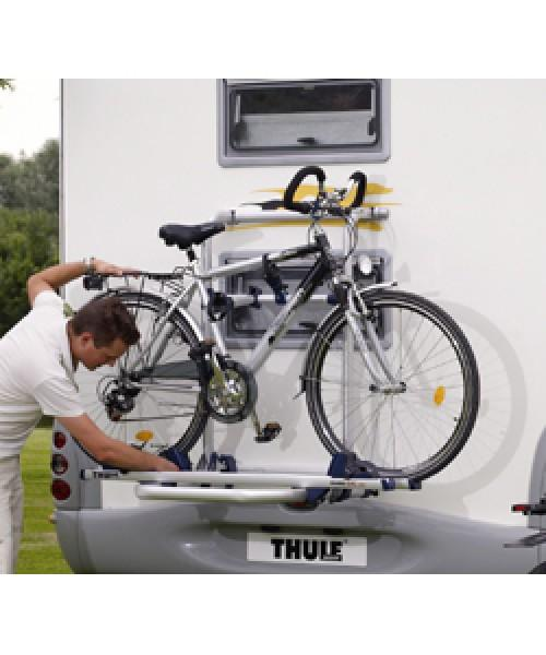 Fahrradträger Omnibike elite HH