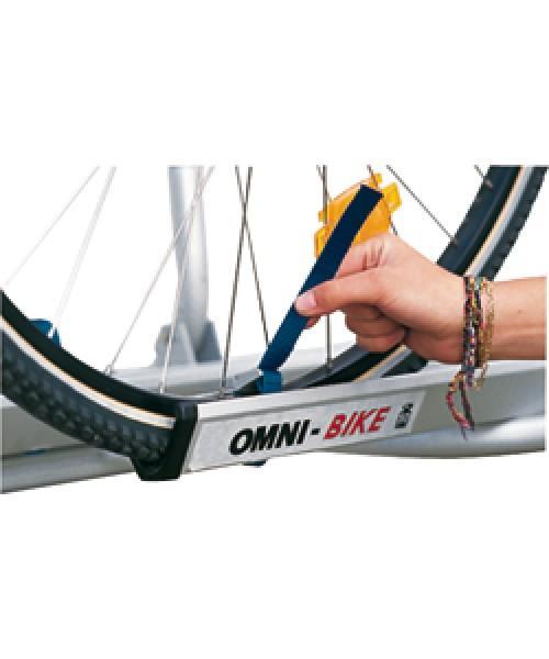 Thule Halteband für Fahrradträger