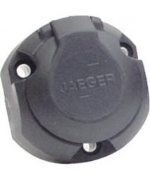 Linnepe Elektrokabelsatz - Elektrosatz 13-polig für Ford Transit ab Baujahr 05/2006
