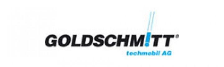 Spurverbreiterung 100mm für Mercedes Sprinter 208-316 bis Baujahr 03/2006