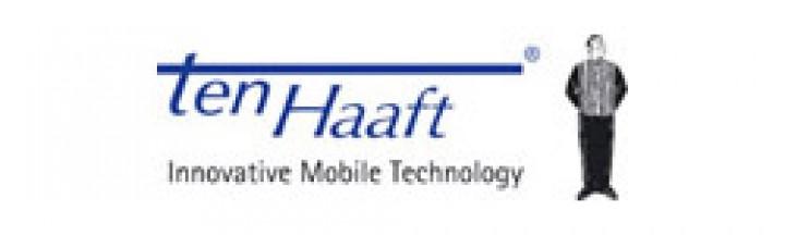 Ten Haaft Sun-Mover Solaranlage