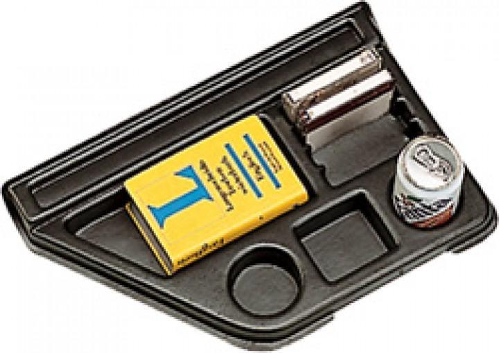 Armaturenbrettkonsole für Ford Transit bis Baujahr 1994