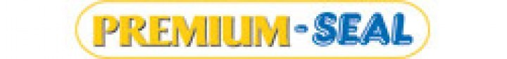Pannenset Premium-Seal Pkw