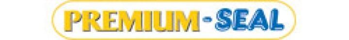Pannenset Premium-Seal Transporter / Reisemobil