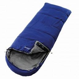 Outwell Schlafsack Campion blau