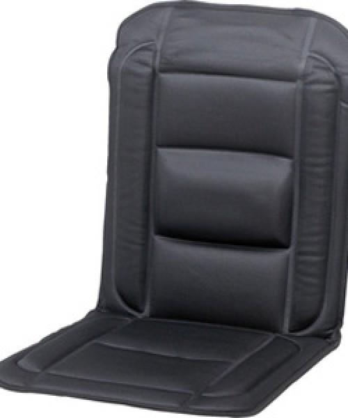 Sitzheizung MagicHeat, schwarz