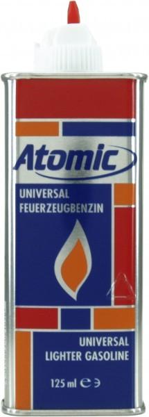 Feuerzeugbenzin 125 ml