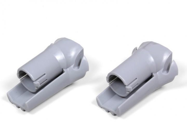 Adapter Kit für F35 Pro
