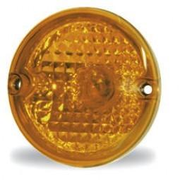 Jokon Leuchtenserie Heck - Blinker hinten gelb