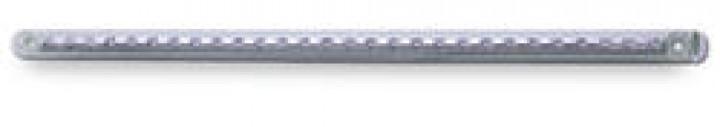 LED-Zusatzbremsleuchten - ZHBL 24/12V weiss