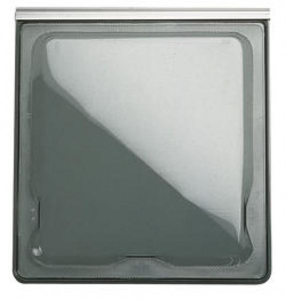 Ausstellfenster 900 x 520 mm
