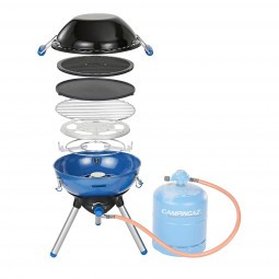 Campingaz 'Party Grill' Modell 400 R