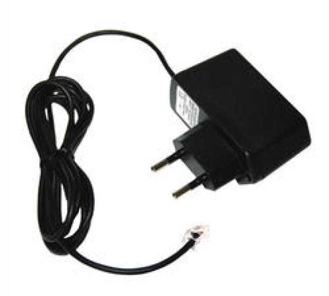 Netzteil 230 V für Gaswarner GBA 1