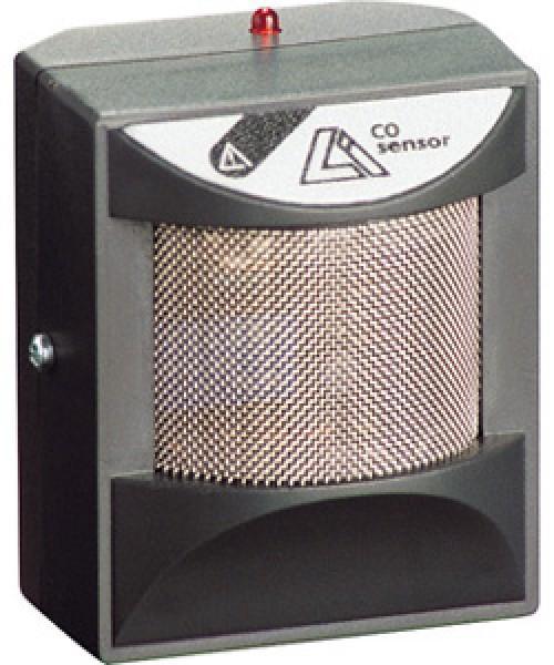 Kohlenmonoxid-Sensor für SopoAlarm Plus