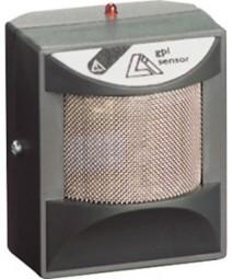 Gassensor für SopoAlarm Plus