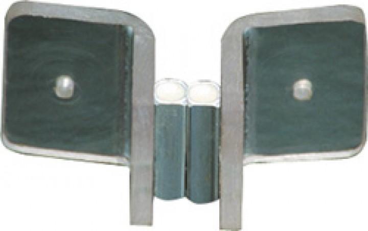 Magnetkontaktschalter lang für SopoAlarm Plus