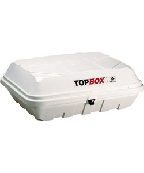 Omnistor Top-Box Classic 110