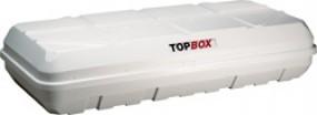Omnistor Top-Box Classic 190