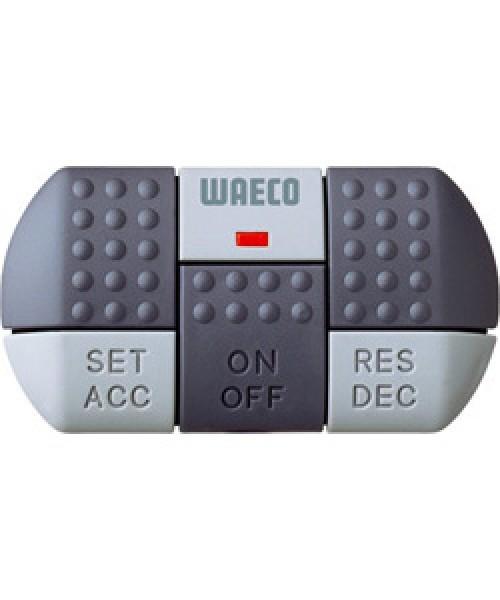 Bedienelement für Geschwindigkeitsregler MagicSpeed MS-900