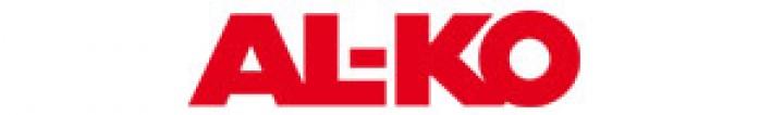 AL-KO Steckstütze Premium lang