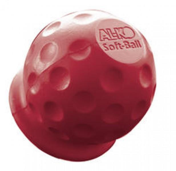 AL-KO Soft-Ball rot