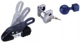 Sicherheitskupplung Winterhoff WS 3000 Safety Pack