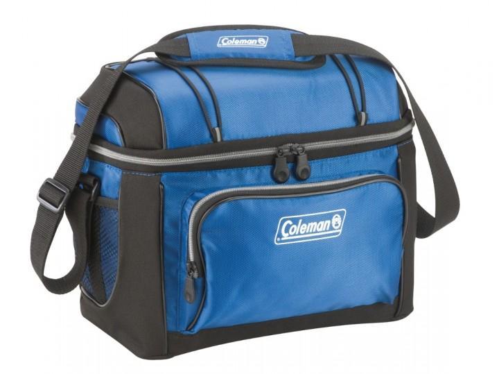 Kühltasche Coleman Soft Cooler 12