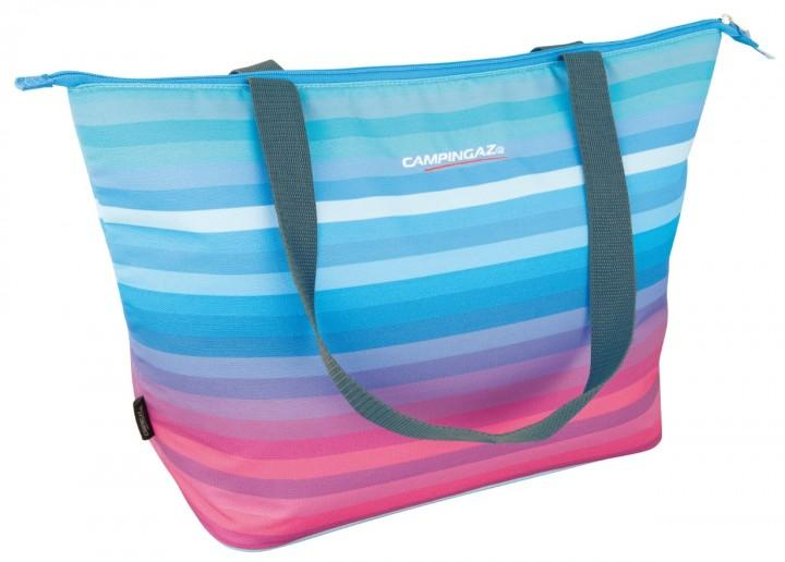 Campingaz Soft Cooler MiniMaxi Artic Rainbow Shopping