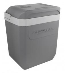Campingaz Kühlbox PowerBox Plus 12 Volt 24 L