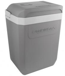 Campingaz Kühlbox PowerBox Plus 12 Volt 28 L