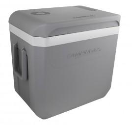 Campingaz Kühlbox PowerBox Plus 12 Volt 36 L-Copy