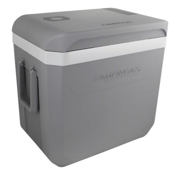 Campingaz Kühlbox PowerBox Plus 12 Volt 36 L