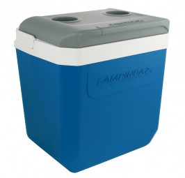 Campingaz Kühlbox Icetime Plus Extreme 37 Liter