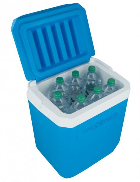 Campingaz Kühlbox Icetime Plus 30 L